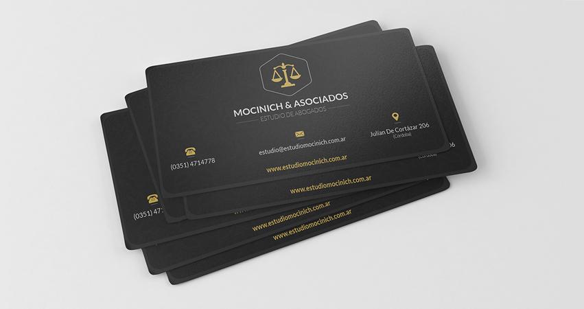 estudio-mocinich-tarjetas-personales